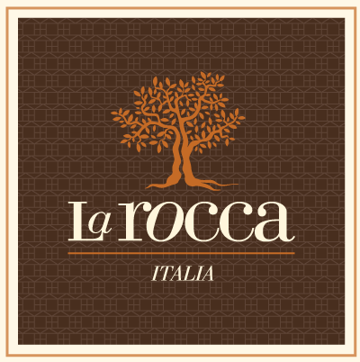 LOGO_LAROCCA2_400