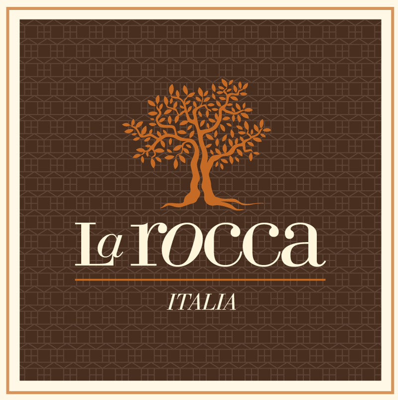LOGO_LAROCCA2_800