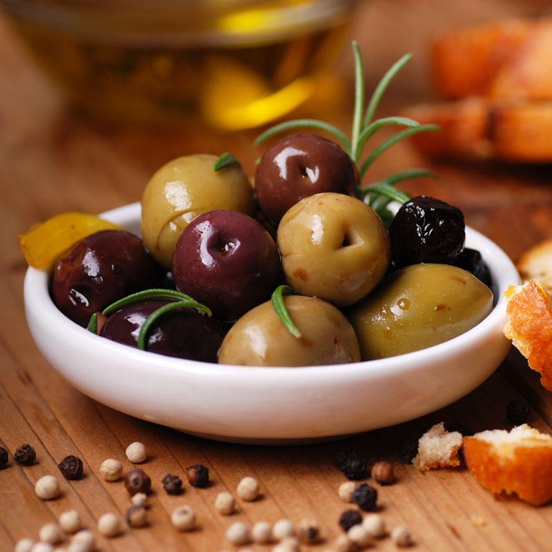 benefici-olive-larocca