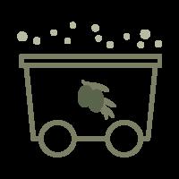 fermentazione-in-salamoia