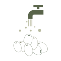 lavaggio2