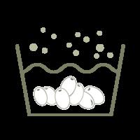 salatura