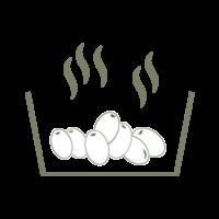 scottatura-al-forno