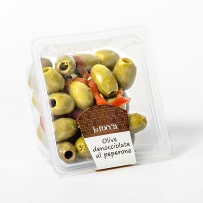 olive-denocciolate-al-peperone-larocca