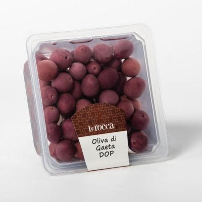 olive-di-gaeta-dop-larocca