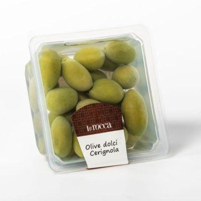 olive-dolci-cerignola-larocca