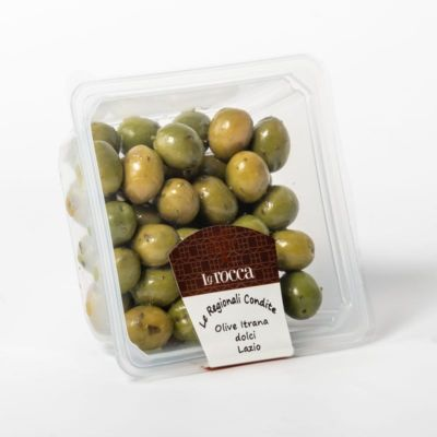 olive-itrana-dolci-lazio-larocca