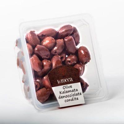 olive-kalamata-denocciolate-condite-larocca