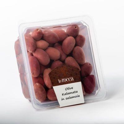 olive kalamata in salamoia-larocca