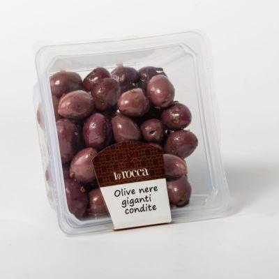 olive-nere-giganti-condite-larocca