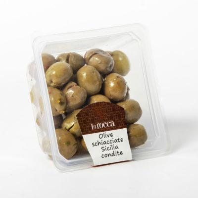 olive-schiacciate-sicilia-condite-larocca