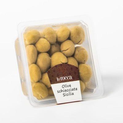 olive-schiacciate-sicilia-larocca