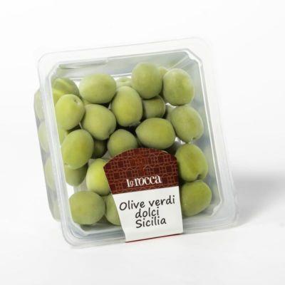 olive-verdi-dolci-sicilia-larocca