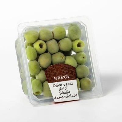olive-verdi-sicilia-denocciolate-larocca