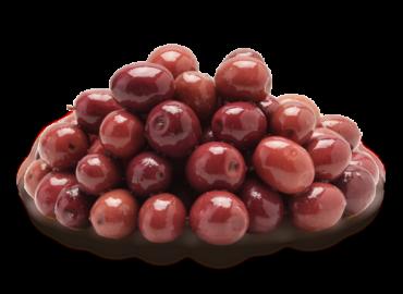 Olive di Gaeta DOP