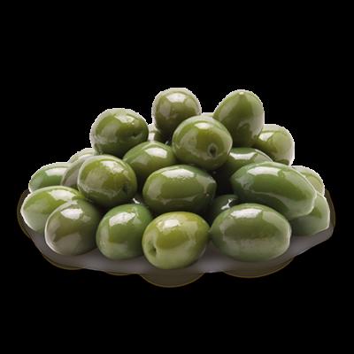 olive-dolci-giganti-grecia-larocca-fs