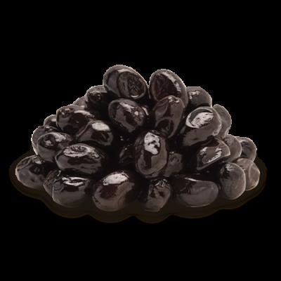 olive-secche-forno-larocca-fs