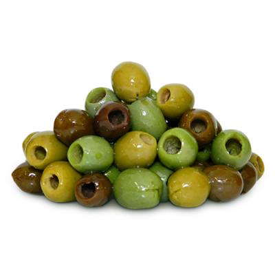 olive-mix-sicilia-denocciolato-fs