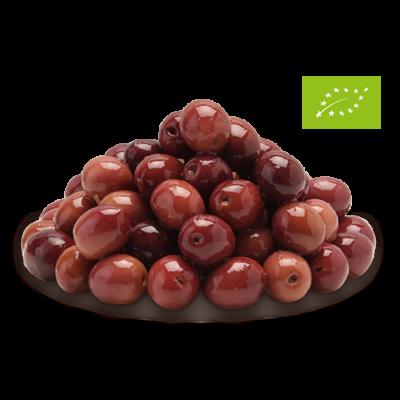 olive-peranzana-bio-larocca-fs
