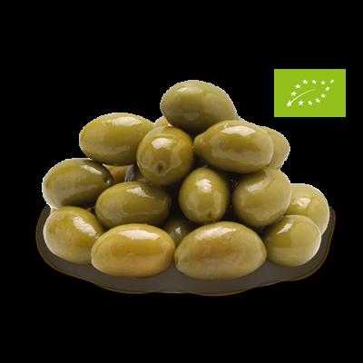 olive-verdi-cerignola-bio-larocca-fs