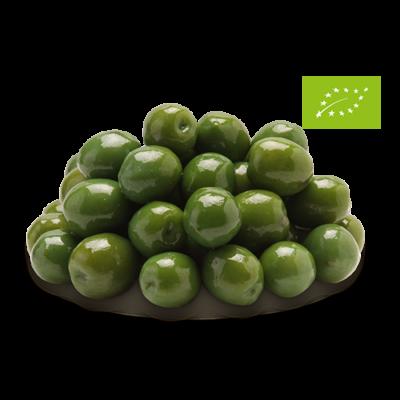 olive-verdi-dolci-castelvetrano-bio-larocca-fs