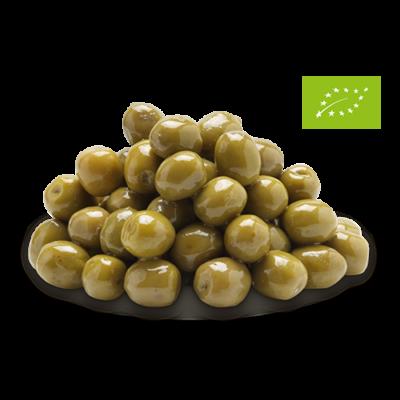 olive-verdi-salate-sicilia-bio-larocca